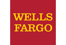 Wells Fargo Bank jobs